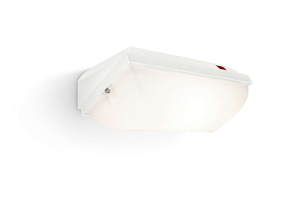 CoreLine FWC LED