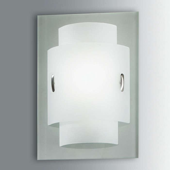 Exprimez-vous par la lumière