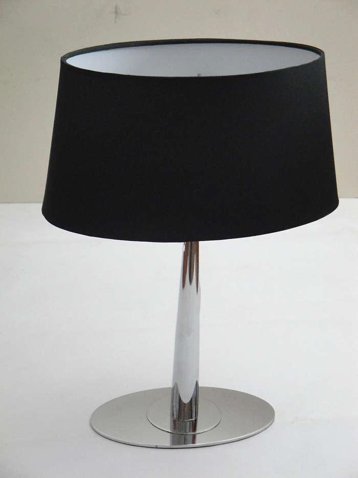 Lampe de table élégante et moderne