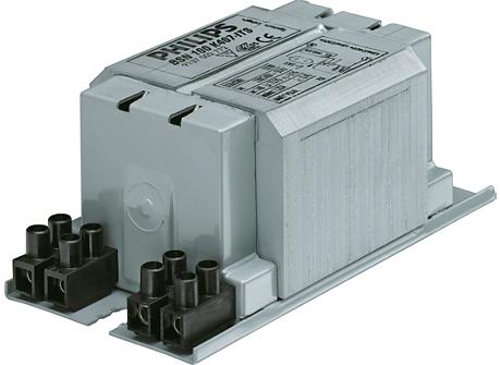 BSL 100 K307 230/240V 50Hz BC1-123