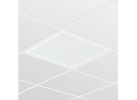CR150B LED35S/840 PSD W60L60 IP54