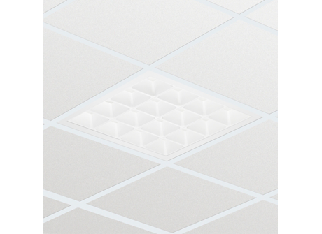 RC461B G2 LED34S/840 PSD W60L60 VPC W