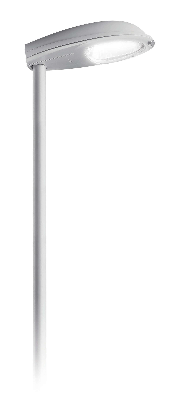 Iridium SGS254/454