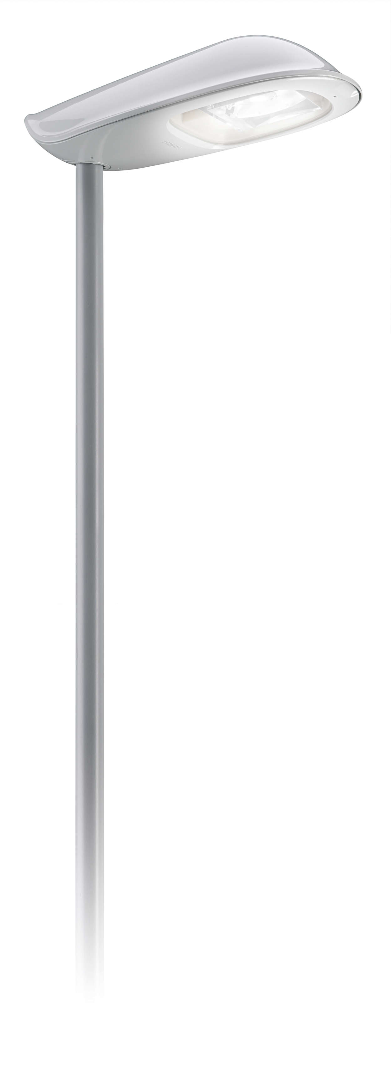 Iridium² Large SGP353