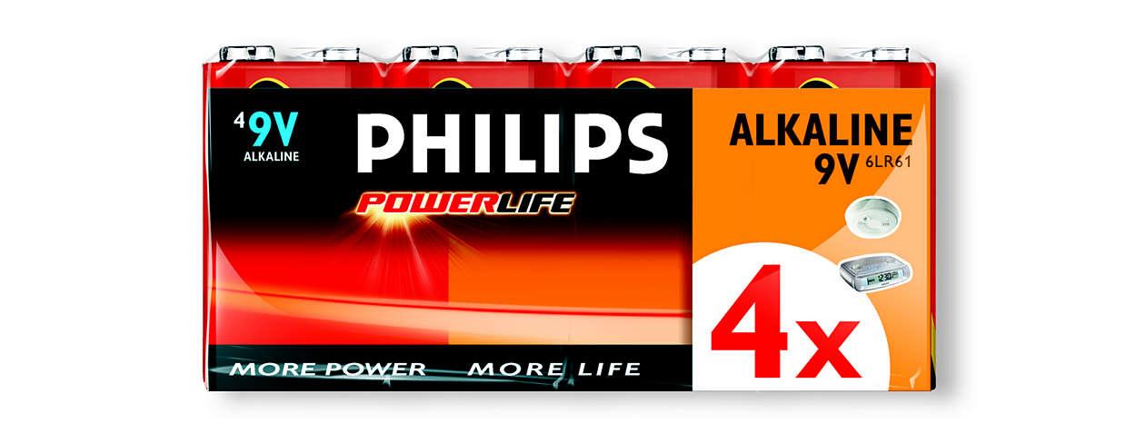 Захранва всички ваши устройства с голямо електропотребление