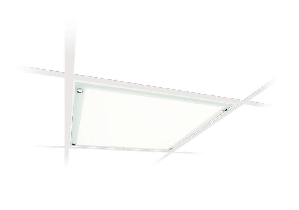 Cleanroom LED CR250B