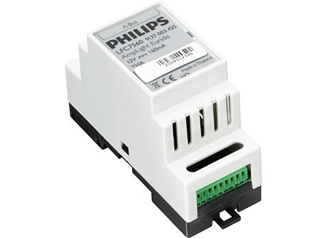 LFC7560 AmpLight Euridis