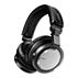 Ammattitason DJ-kuulokkeet