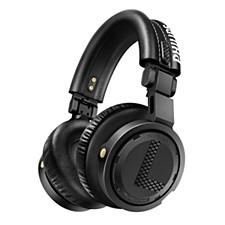 Fones de ouvido estilo DJ