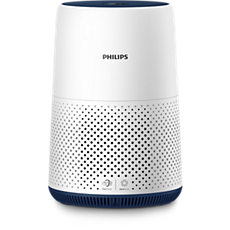 AC0817/20 800 Series Air Purifier