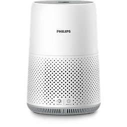 Series 8000 Air Purifier