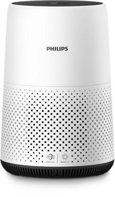 PHILIPS Series 800 Ilmanpuhdistin AC0820/10