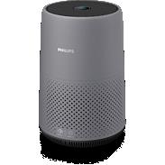 800 Series Пречиствател на въздух