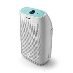 Series 1000 空气净化器
