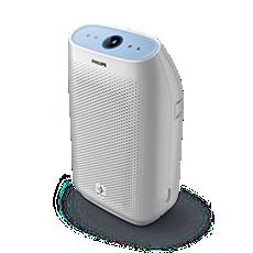 AC1211/20 Series 1000 Air Purifier