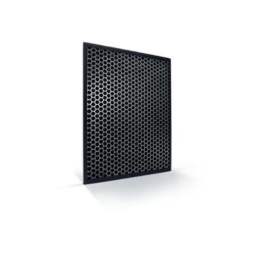 Series 1000i Oczyszczacz powietrza