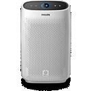 Series 1000i Čistička vzduchu s připojením k aplikaci Clean Home+