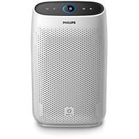 Series 1000i Čistička vzduchu s připojením k aplikaci Air Matters