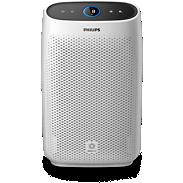 Seria 1000i Oczyszczacz powietrza