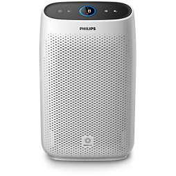 Series 1000i Очищувач повітря