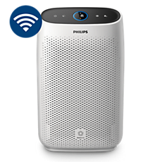 AC1214/40 -   Series 1000i Air Purifier