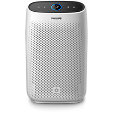 AC1214/60 Series 1000i Air Purifier
