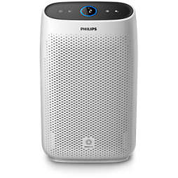 Series 1000i Air Purifier