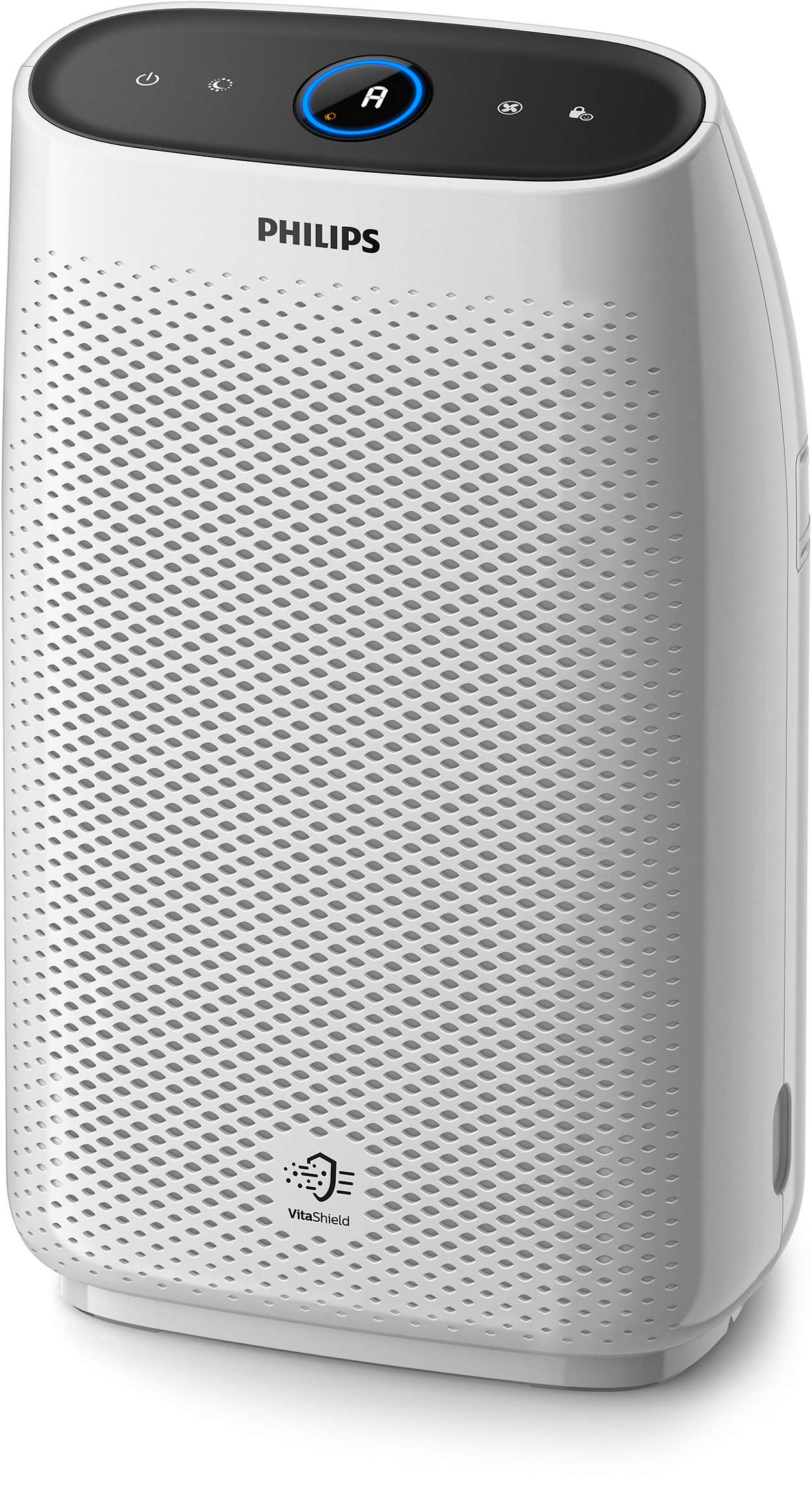 series 1000 air purifier ac1215 30 philips