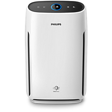AC1217/20 -   Series 1000 Air Purifier