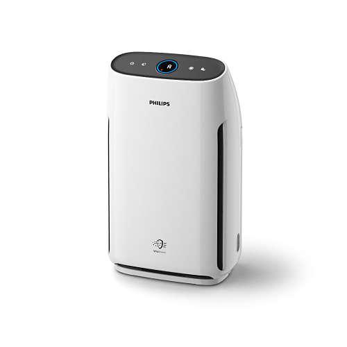Seria 1000 Oczyszczacz powietrza