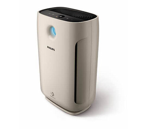 air cleaner ac2882 30 philips