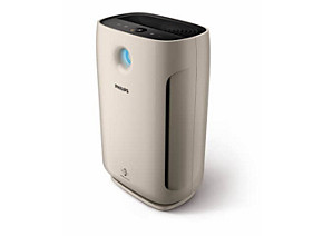 Philips Air Cleaner AC2882 50