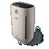 Series 2000 Air Cleaner