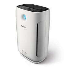 AC2885/40 Series 2000 Air Purifier