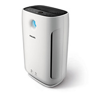 Series 2000 Air Purifier