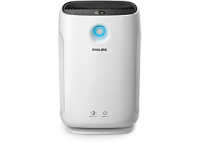 Philips Air Cleaner AC2887 20 24-41m2 room size Numerical air quality feedback