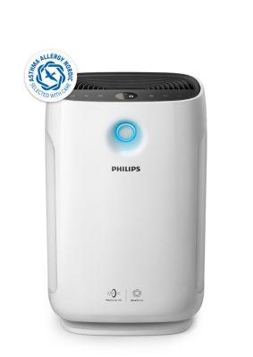 PHILIPS Series 2000i Ilmanpuhdistin sovelluksen kanssa AC2889/10