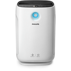 AC2889/10 Air Purifier Seria 2000i