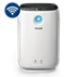 Series 2000i Air Purifier