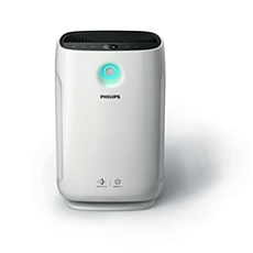 AC2889/42 Series 2000i Air Purifier