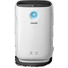 AC2889/90 Series 2000i Air Purifier