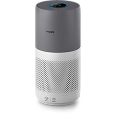 AC2936/33 2000i Series Air Purifier