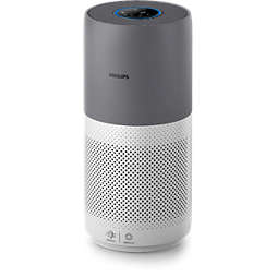 Philips Air Purifier - Series 2000