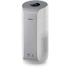 AC2958/53 Air Purifier Seria 2000i