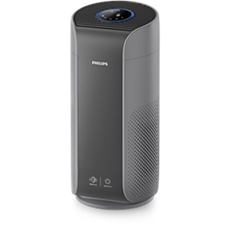 AC2959/63 Series 2000 Philips Air Purifier - Series 2000