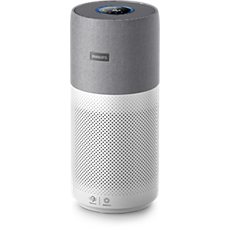 AC3033/30 -   Series 3000i Air Purifier