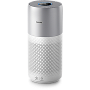 Series 3000i Purificateur d'air