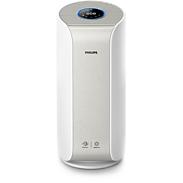 3000i Series Пречиствател на въздух