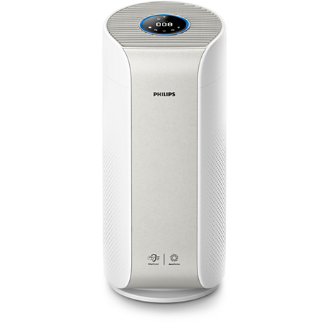 Series 3000i