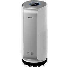 AC3059/65 Series 3000i Air Purifier